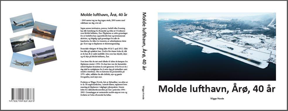 MLA_Utbrett_Bilde